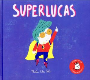 Superlucas