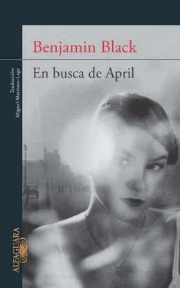 En busca de April (Elegy for April)