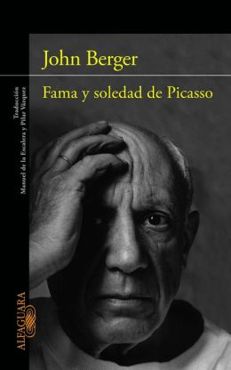 Fama y soledad de Picasso