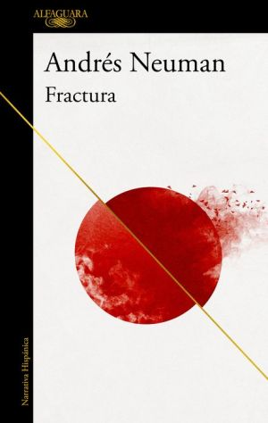 Fractura / Fracture
