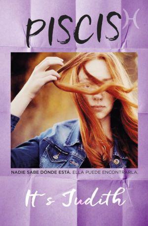 Book Piscis