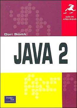 Guia de Aprendizaje - Java 2