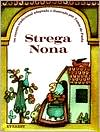 Strega Nona (Spanish Edition)