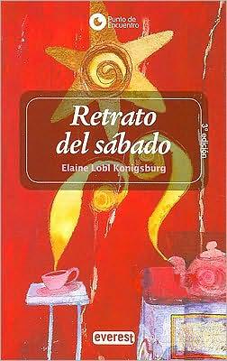 Retrato del sábado (The View from Saturday)