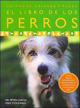 El Libro de Los Perros