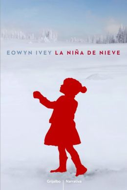 La niña de nieve (The Snow Child)