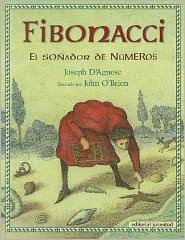 Fibonacci: El SoÑAdor de NÚMeros