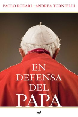 En defensa del Papa