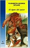 El signo del castor (The Sign of the Beaver)
