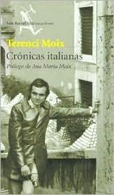 Cronicas italianas