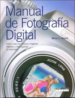 Manual de Fotografia Digital
