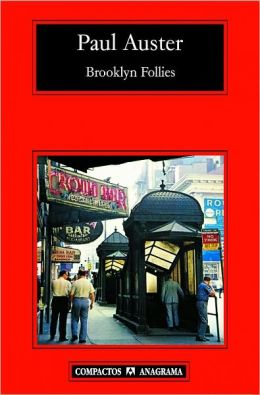 Brooklyn Follies (en espanol)