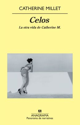 Celos (Jealousy : The Other Life of Catherine M.)