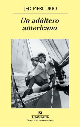 Un adúltero americano (American Adulterer)