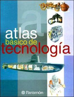 Atlas Basico de Tecnologia