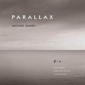 Michael Dunev: Parallax