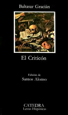 El Criticon (The Critic)