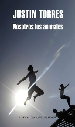 Nosotros los animales (We the Animals)