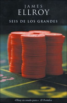 Seis de los grandes (The Cold Six Thousand)
