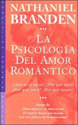 Psicologia Del Amor Romantico