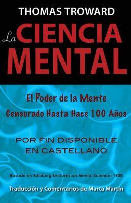 La Ciencia Mental