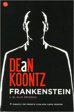Frankenstein: El hijo pródigo (Prodigal Son)