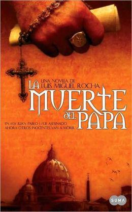 La muerte del Papa (The Last Pope)