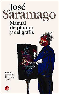 Manual de pintura y caligrafia (Manual of Painting and Calligraphy)