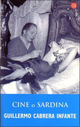 Cine o Sardina