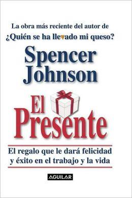 Presente (The Present)