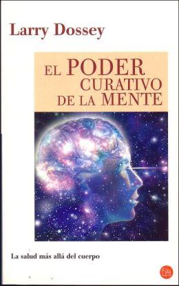 El poder curativo de la mente
