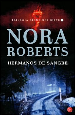 Hermanos de sangre (Blood Brothers)