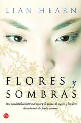 Flores y sombras (Blossoms and Shadows)