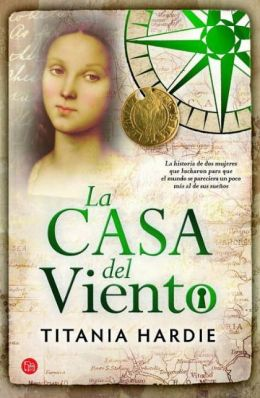 La casa del viento (The House of the Wind)
