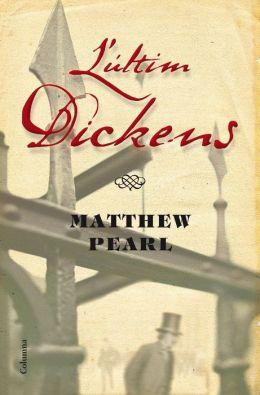 L'últim Dickens