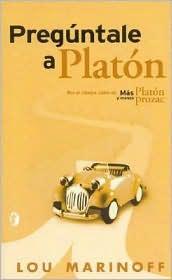 Preguntale a Platon