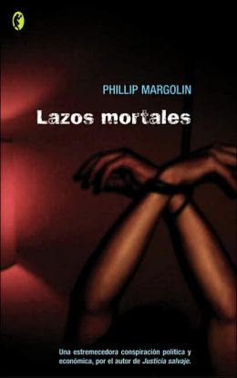 Lazos mortales (Ties That Bind)