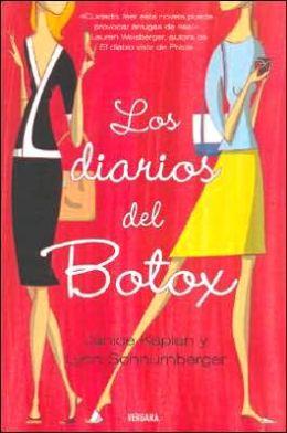 Los diarios del Botox (Botox Diaries)