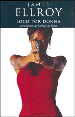 Loco por Donna (Destination Morgue)