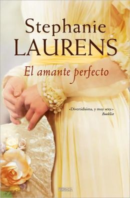 El amante perfecto (The Perfect Lover)