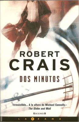 Dos minutos (The Two Minute Rule)