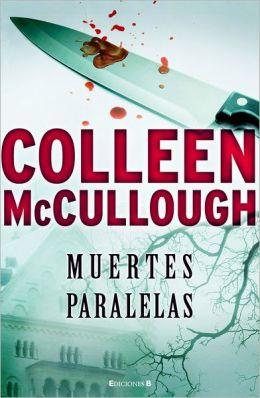 Muertes paralelas (Too Many Murders)
