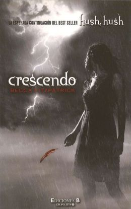 Crescendo (en español)