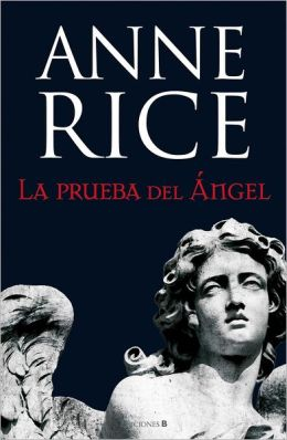 La prueba del ángel (Of Love and Evil)