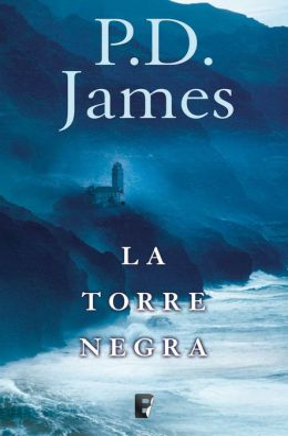 La torre negra (The Black Tower)