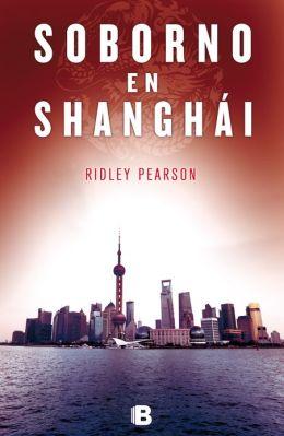 Soborno en Shangai