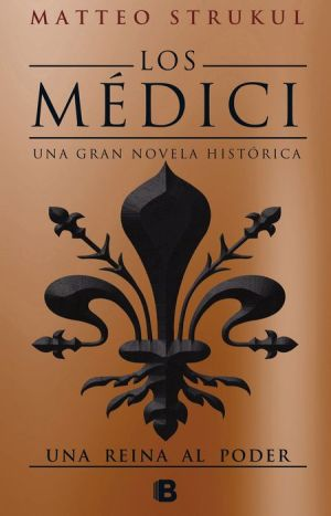 Los Medici III. Una reina al poder / The Medicis III: A Queen in Power