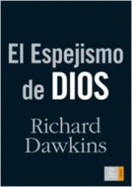 El espejismo de Dios (The God Delusion)