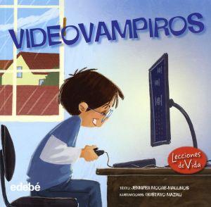 Videovampiros