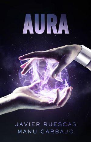 Saga Electro: ELECTRO II - AURORA